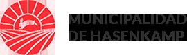 Municipalidad de Hasenkamp